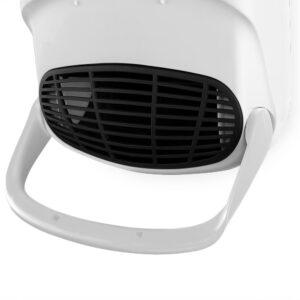 Calefactor de pared FB 2200 de Orbegozo