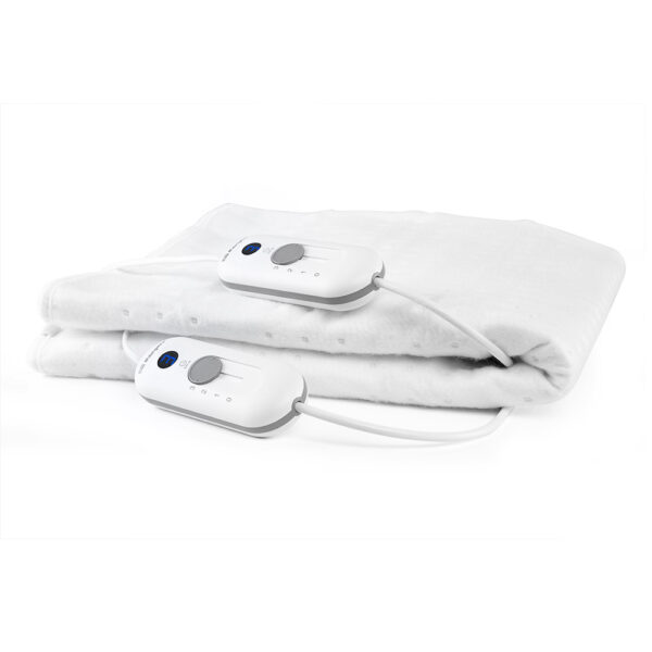 Calienta camas eléctrico CAH 1450 de Orbegozo
