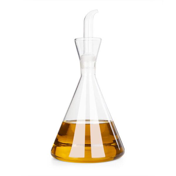 Aceitera de borosilicato ACT 1000 de Orbegozo