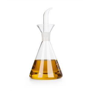 Aceitera de borosilicato ACT 250 de Orbegozo