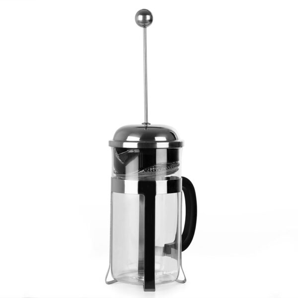 Cafetera francesa de émbolo KFP 1000 de Orbegozo