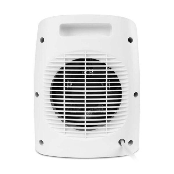 Calefactor cerámico CR 5031 de Orbegozo