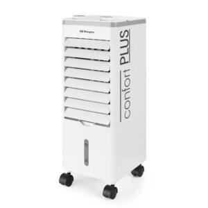 Climatizador AIR 35 de Orbegozo