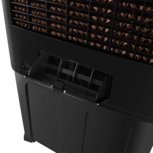 Climatizador 3 en 1 AIR 55 de Orbegozo