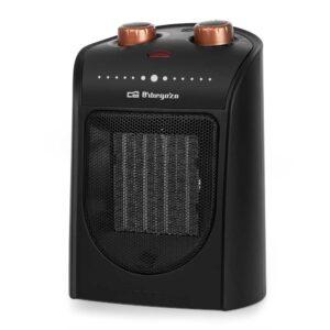 Calefactor cerámico CR 5038 de Orbegozo