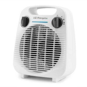 Calefactor FH 5041 de Orbegozo