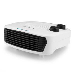 Calefactor FH 5042 de Orbegozo