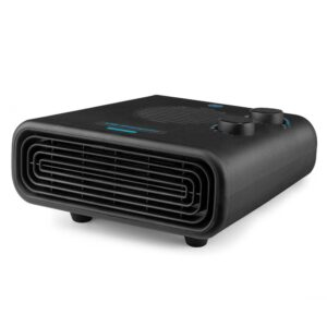Calefactor FH 5043 de Orbegozo