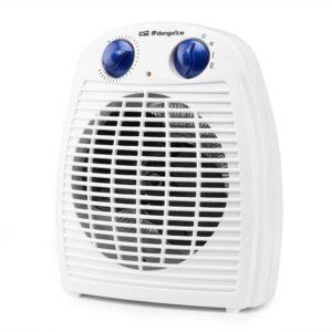 Calefactor FHA 7051 de Orbegozo