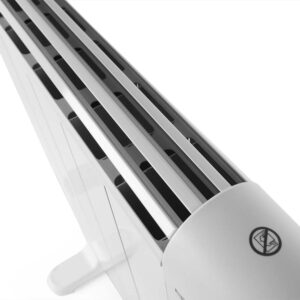 Emisor térmico RRW 1000 de Orbegozo
