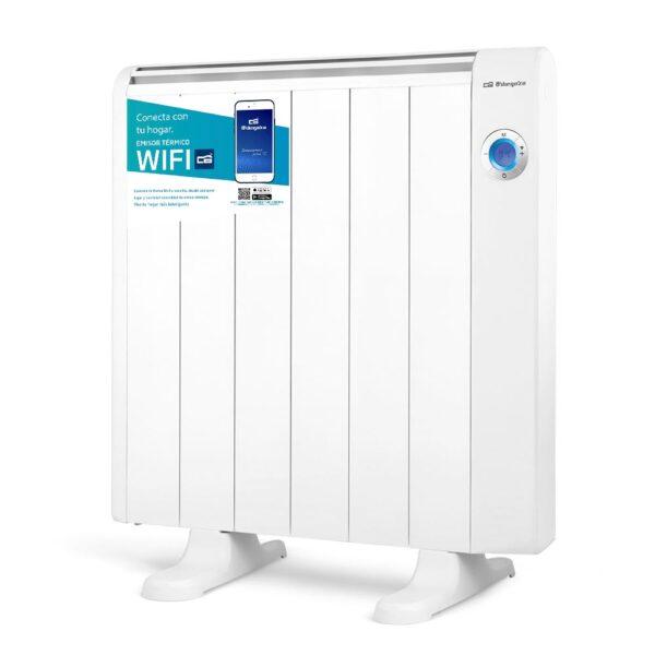 Emisor térmico wifi RRW 1000 de Orbegozo