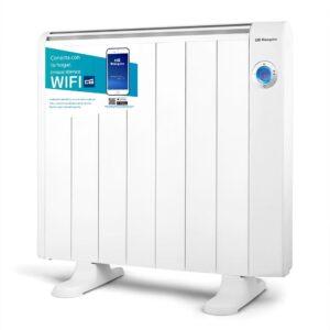 Emisor térmico wifi RRW 1300 de Orbegozo