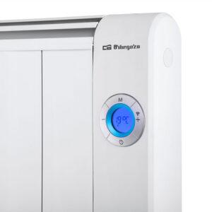Emisor térmico RRW 1300 de Orbegozo