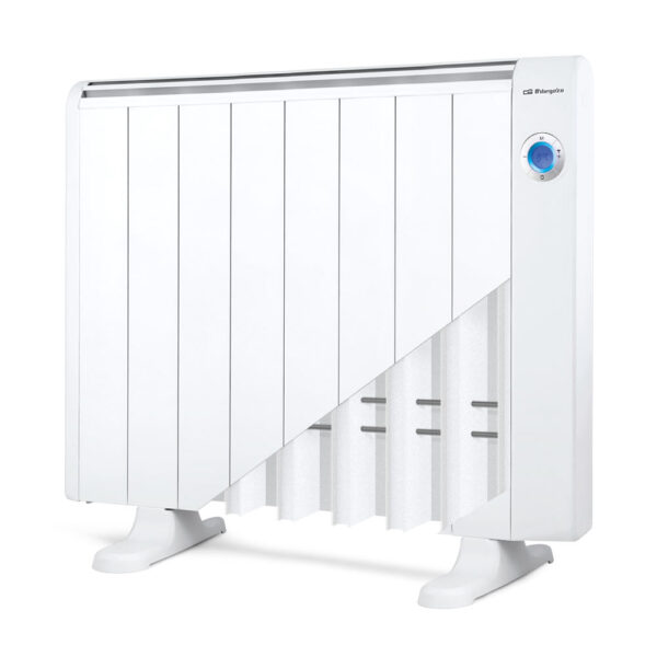 Emisor térmico RRW 1500 de Orbegozo