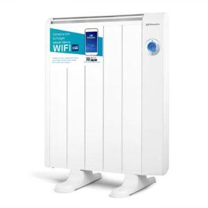 Emisor térmico wifi RRW 800 de Orbegozo